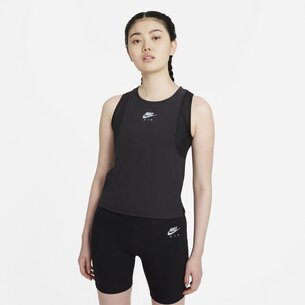 Nike Air Womens Running Tank