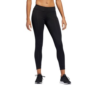 Womens Climacool Own The Run Leggings