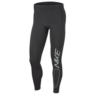 Nike Mob Tights Mens