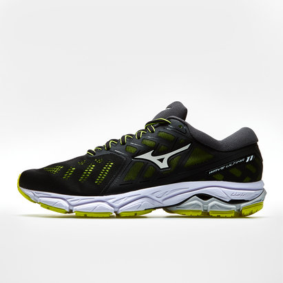 Mizuno Wave Ultima 11 Mens Running Shoes
