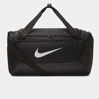 Nike Brasilia S Training Duffel Bag (Small)