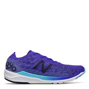 New Balance 890v7 Trainers Mens