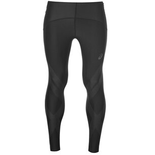 Asics Finish Advantage Tights Mens