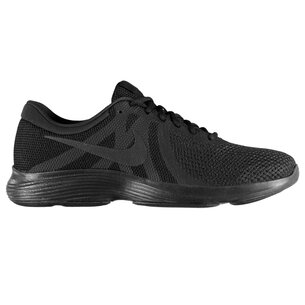 Nike Revolution 4 Mens Trainers