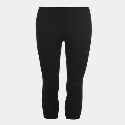 Asics Run Cari Tights Ladies