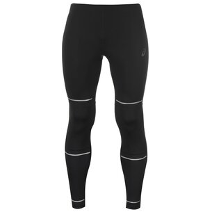 Asics Lite Show Tights Mens