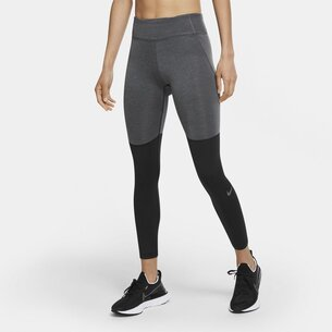 New Balance Warm Tights Ladies