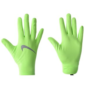 Nike Miler Run Gloves Mens