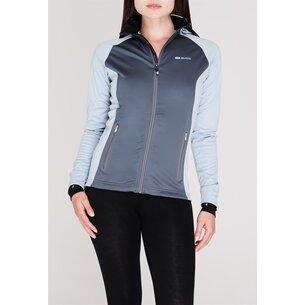 Sugoi Run For Cover Jacket Ladies