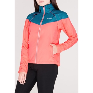 Sugoi Versa Cycling Jacket Ladies