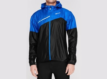 Sugoi Run For Cover Cycling Jacket Mens