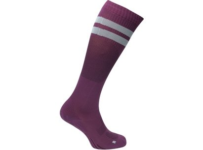 Sugoi Knee High Compression Socks