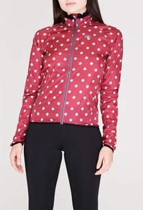 Sugoi RS Cycling Jacket Ladies