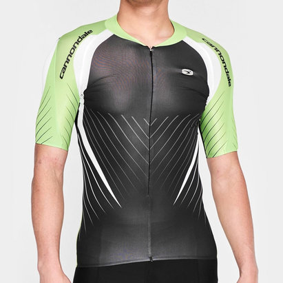 Sugoi Elite Race Jersey