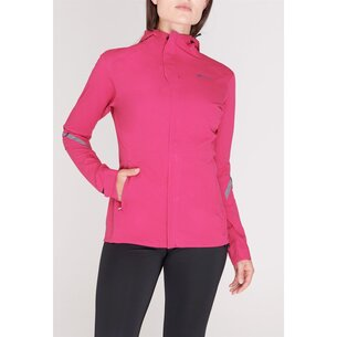 Sugoi Metro Cycling Jacket Ladies