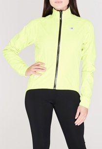 Sugoi Zap Bike Jacket Ladies