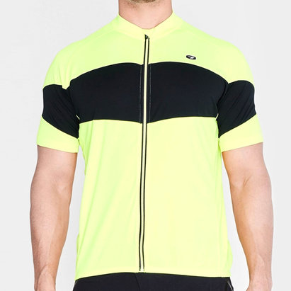 Sugoi Classic Cycling Jersey Mens