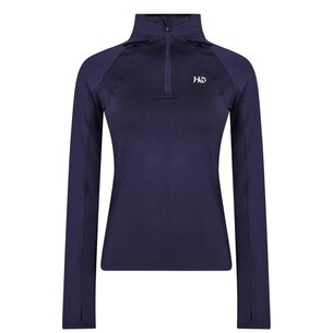 Sugoi Evolution Ice Cycling Jersey Ladies