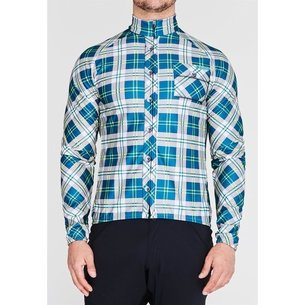 Sugoi Evolution Long Sleeve Jersey Mens