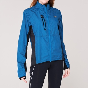 Sugoi Zap Versa Jacket Ladies