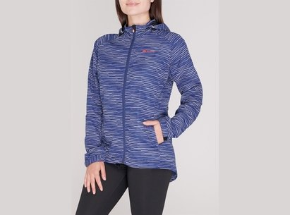 Sugoi Zap Training Jacket Ladies