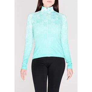 Sugoi Evolution Zap Long Sleeve Jersey Ladies