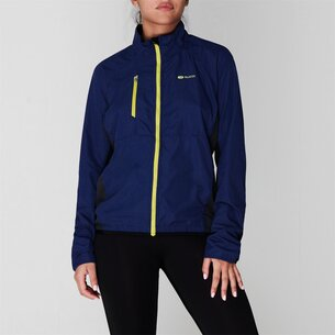 Sugoi Zap Jacket Ladies