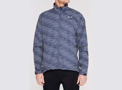 Sugoi Zap Training Jacket Mens