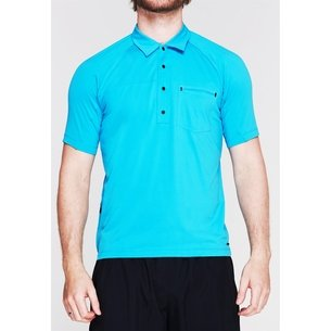 Sugoi Coast Short Sleeve Top Mens