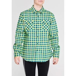 Sugoi Shop Shirt Mens