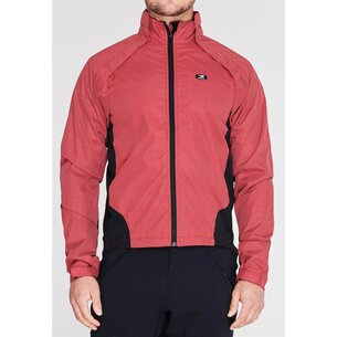 Sugoi Zap Versa Cycling Jacket Mens
