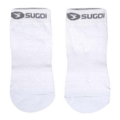 Sugoi Finotech Cycling Socks Adults