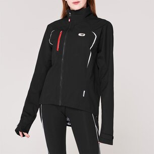 Sugoi RSX Neo Shell Jacket Ladies
