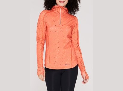 Sugoi Speedster 4 Long Sleeve Top Ladies