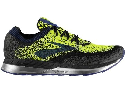 Brooks Bedlam Mens Running Shoes