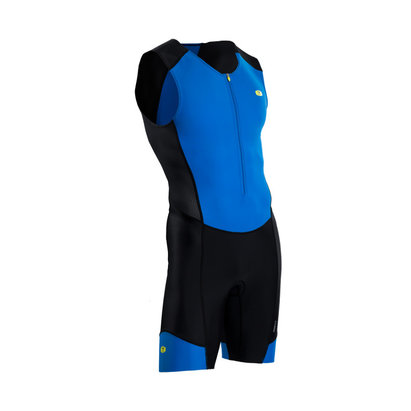 Sugoi RPM Tri Suit