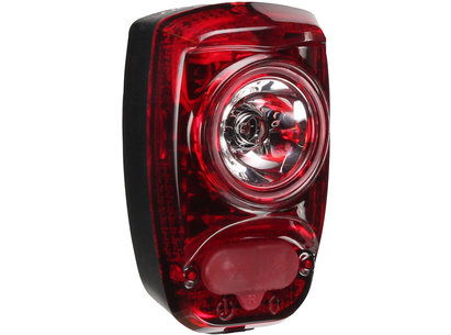 Cygolite Hotshot SL 30 USB (Rear Light)