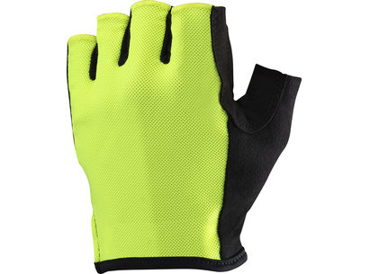 Mavic Essential Glove