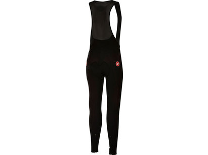 Castelli Meno 2 Wind Bibtight
