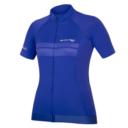 Endura Women's Pro SL Short Sleeve Jersey
