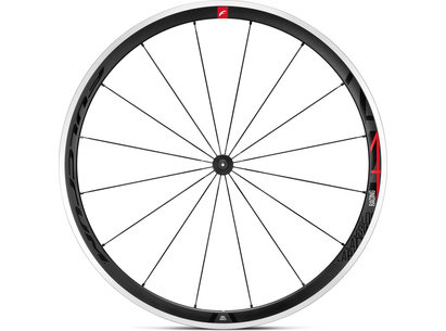 Fulcrum RACING 4 Wheelset