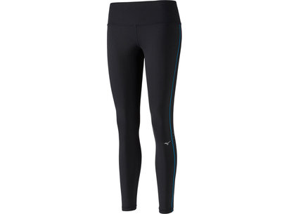 Mizuno Duo Long Tight Women's