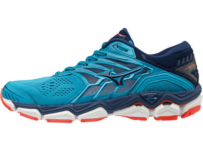 Mizuno Wave Horizon 2 Women's Running Shoes