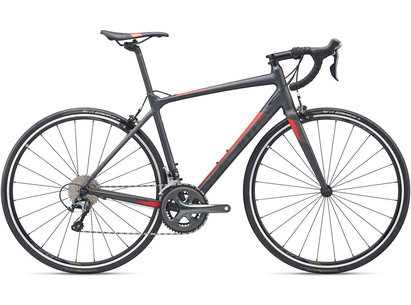 Giant Contend Sl 2 2019