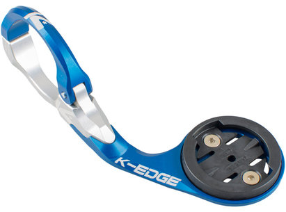 K-Edge Garmin Race Mount
