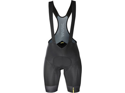 Mavic Essential Bib Short
