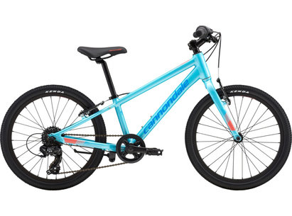Cannondale Kids Quick 20 2019