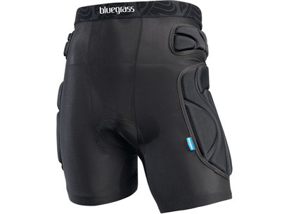 Bluegrass Wolverine Protective Shorts