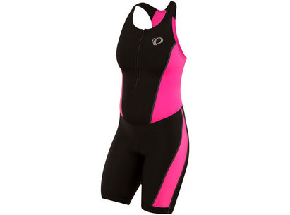 Pearl Izumi Select Pursuit Women's Tri Suit