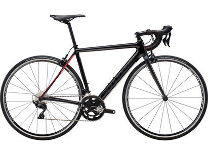 Cannondale SuperSix EVO Carbon 105 Women's 2019